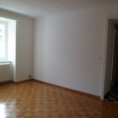Rue du Montjoux 4,Vaud,3 Bedrooms Bedrooms,4 Rooms Rooms,Appartement,1005