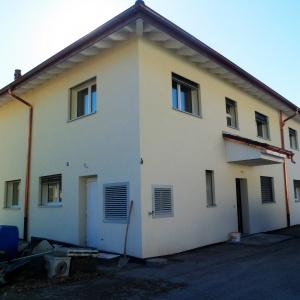 Roche,Impasse de la Cornaz 3B,Vaud,6.5 Rooms Rooms,Villa,1087