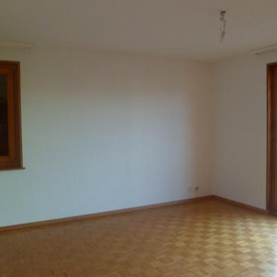 Yvorne,Chemin des Rennauds 44,Vaud,4.5 Rooms Rooms,Appartement,1088