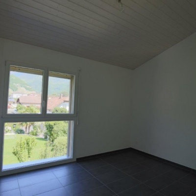 Aigle,Vaud,2.5 Rooms Rooms,Appartement,1089
