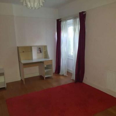 Rue des Vurziers 20,Vaud,7.5 Rooms Rooms,Appartement,1096