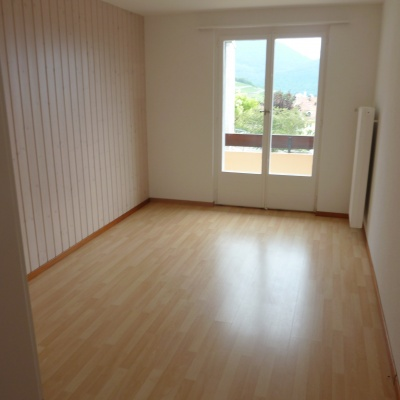 Rue du Collège 11,Vaud,4 Rooms Rooms,Appartement,1006