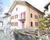 Promenade de la Grand Eau 3,Vaud,3.5 Rooms Rooms,Appartement,1098