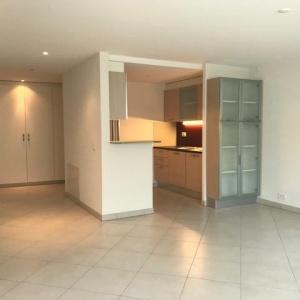 Aigle,Rue du Bourg 9,Vaud,3.5 Rooms Rooms,Appartement,1101