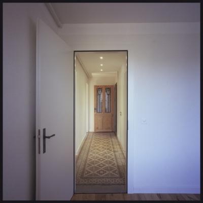 Leysin,Rue du Commerce 39,Vaud,3.5 Rooms Rooms,Appartement,1102