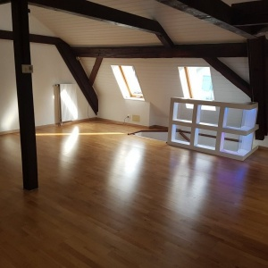 Aigle,Rue du Bourg 34,Vaud,3.5 Rooms Rooms,Appartement,1007