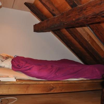 Aigle,Ruelle de Jérusalem 3,Vaud,2.5 Rooms Rooms,Appartement,1141