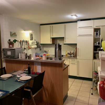 Aigle,Rue de la Fontaine 3,Vaud,4.5 Rooms Rooms,Appartement,1143