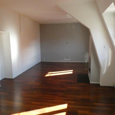 Aigle,Rue du Midi 13,Vaud,1.5 Rooms Rooms,Appartement,1146