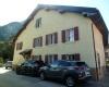 Chessel,Rue des Dents-du-Midi 17,Vaud,Maison contiguë,1156