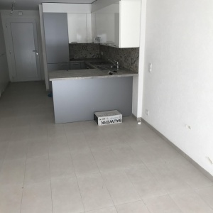 Chemin Pré-Clos 4,Vaud,3.5 Rooms Rooms,Appartement,1012