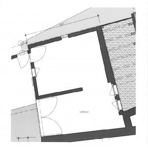 Yvorne,Rue du Collège 11,Vaud,Locaux commerciaux,1163