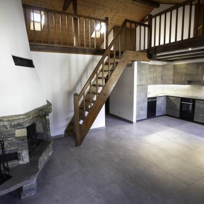 Yvorne,Rue des Rennauds 10,Vaud,3.5 Rooms Rooms,Appartement,1170