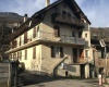 Monthey,Rue du Bugnon 12,Valais,2 Rooms Rooms,Appartement,1186