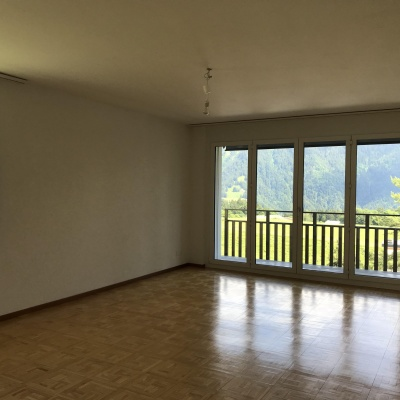 Leysin,Route de Clos-Soleil 26,Vaud,4.5 Rooms Rooms,Appartement,1191