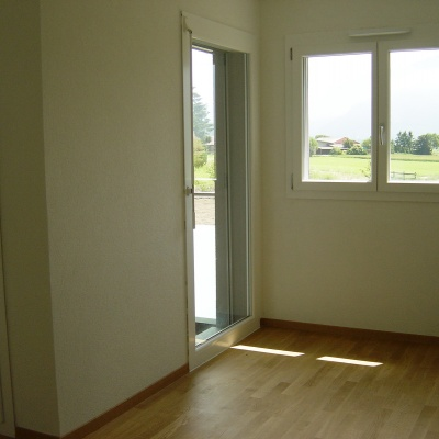 Aigle,Chemin des Dents-du-Midi 54B,Vaud,2.5 Rooms Rooms,Appartement,1194