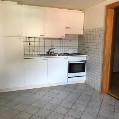 Passage du Cordonnier 1,Vaud,1.5 Rooms Rooms,Appartement,Le Marronnier,1016