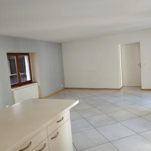 Aigle,Rue de Jérusalem 3,Vaud,4.5 Rooms Rooms,Appartement,1,1205