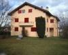 Route de Chessel 50,Vaud,7.5 Rooms Rooms,Villa,La Luciole,1017