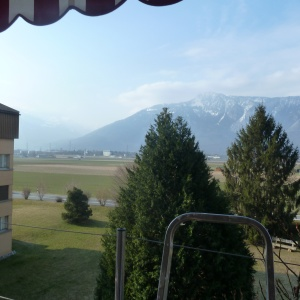 Chemin des Dents-du-Midi 44,Vaud,4.5 Rooms Rooms,Appartement,1019