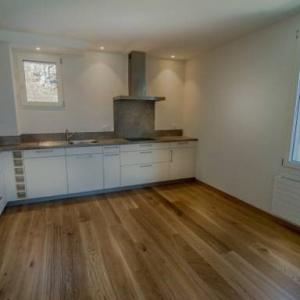 Leysin,Rue du Commerce 39,Vaud,2.5 Rooms Rooms,Appartement,La Ruche,1030
