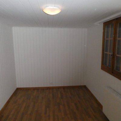 Ch. de Lécherettaz 1,Vaud,2.5 Rooms Rooms,Appartement,Ch. de Lécherettaz 1,1031