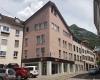 Rue de la Gare 4A,Vaud,5 Rooms Rooms,Locaux commerciaux,1049