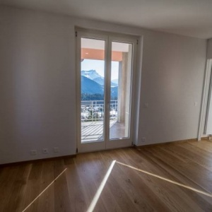 Rue du commerce 39,Vaud 1854,3.5 Rooms Rooms,Appartement,1050