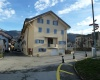 Promenade de la Grand-Eau 1,Vaud,35 Rooms Rooms,Appartement,1066