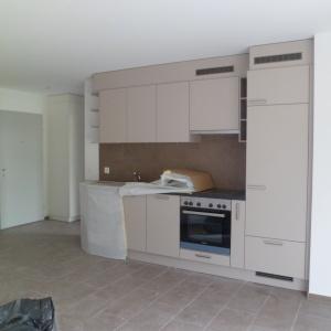 Chemin des Dents-du-Midi,Vaud,2 Rooms Rooms,Appartement,1067