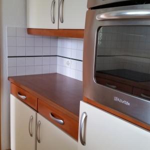 Aigle,Chemin des Ciclet 1,Vaud,2 Rooms Rooms,Appartement,1003