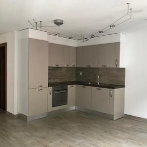 Promenade de la Grand-Eau 3,Vaud,4.5 Rooms Rooms,Appartement,1071