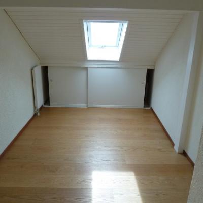 Chemin des Dents-du-Midi 50,Vaud,6 Rooms Rooms,Appartement,1074