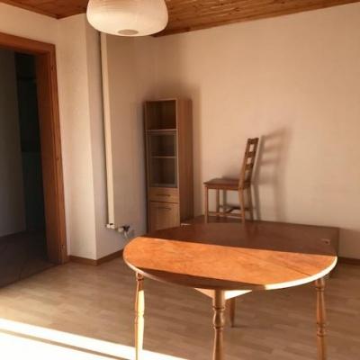 Leysin,Rue du Commerce 39,Vaud,3 Rooms Rooms,Appartement,1082