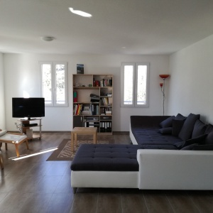 Promenade de la Grand Eau 1,Vaud,3.5 Rooms Rooms,Appartement,1086