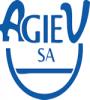 Agiev SA